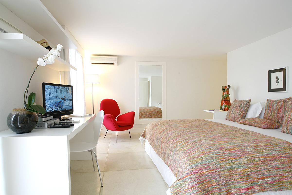 adelaparvu.com despre Insolito Brazilia Foto Design Hotels (24)