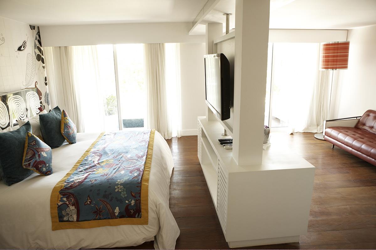 adelaparvu.com despre Insolito Brazilia Foto Design Hotels (26)