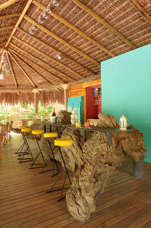 adelaparvu.com despre Insolito Brazilia Foto Design Hotels (3)