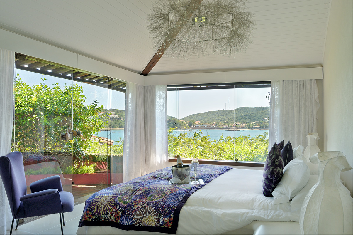 adelaparvu.com despre Insolito Brazilia Foto Design Hotels (4)