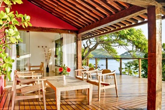 adelaparvu.com despre Insolito Brazilia Foto Design Hotels (5)