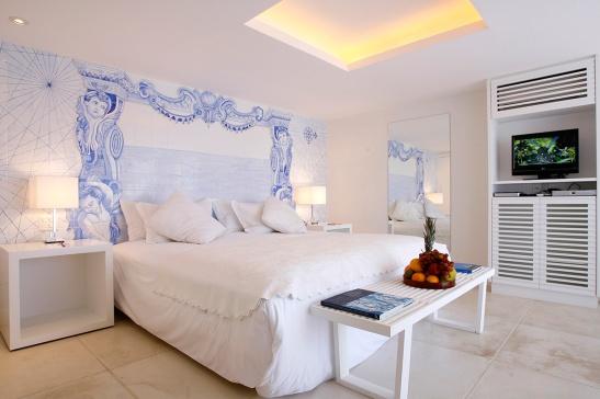 adelaparvu.com despre Insolito Brazilia Foto Design Hotels (7)