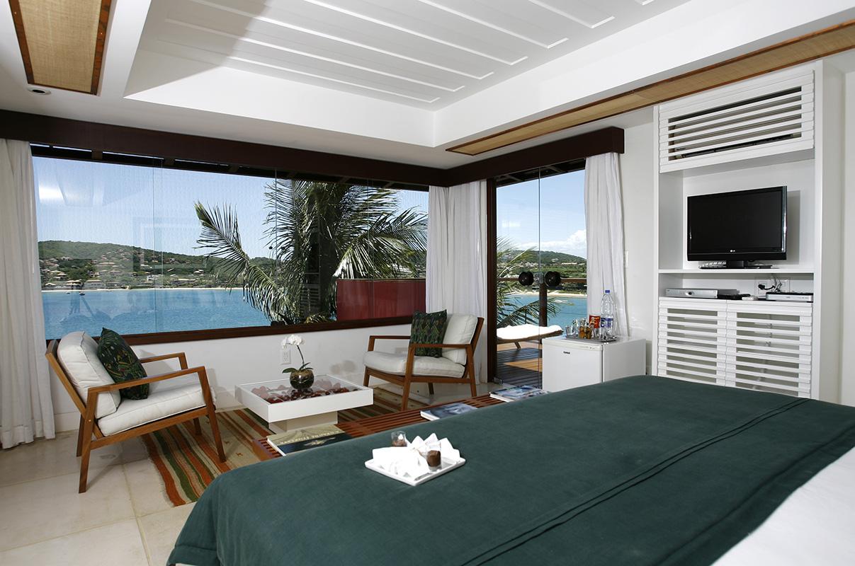 adelaparvu.com despre Insolito Brazilia Foto Design Hotels (8)