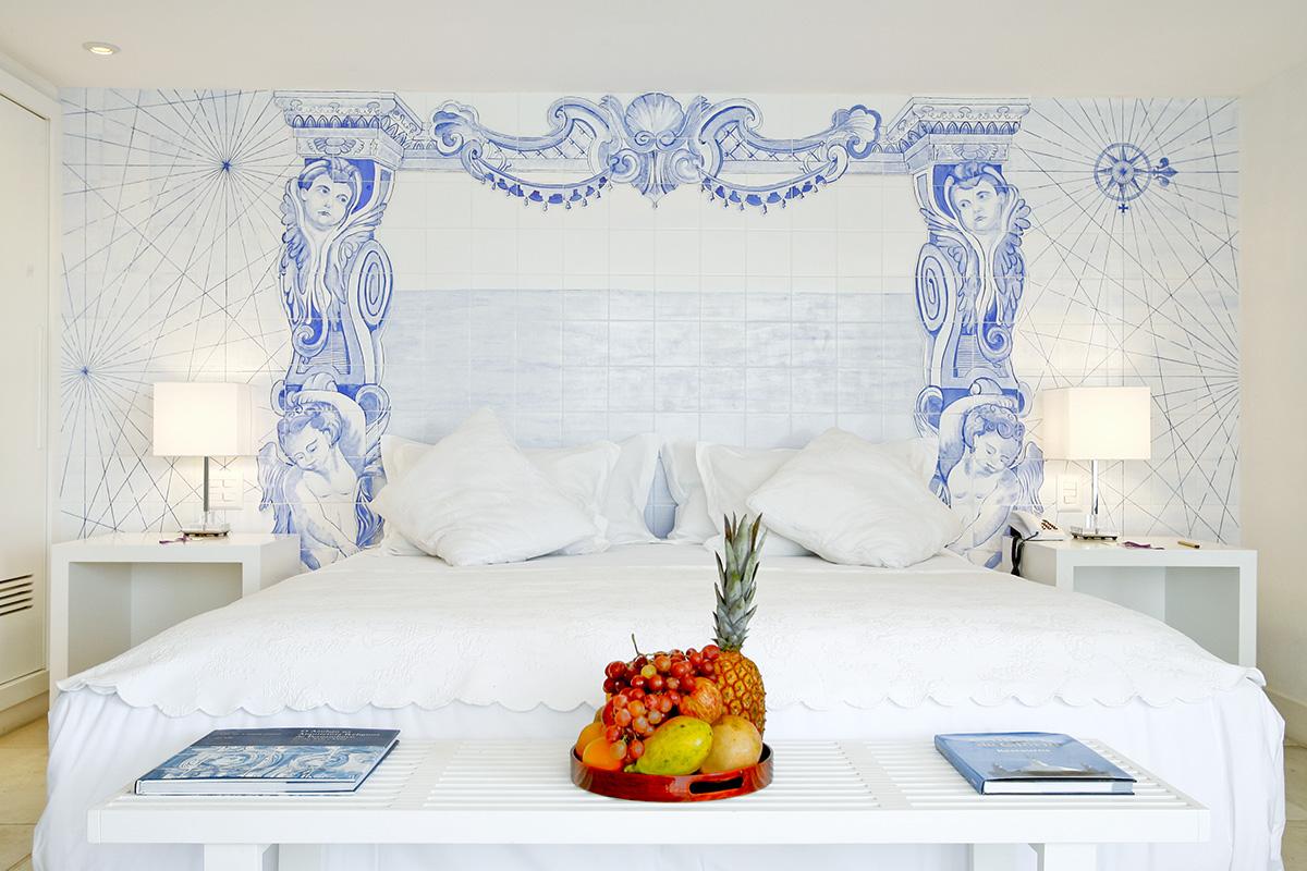 adelaparvu.com despre Insolito Brazilia Foto Design Hotels (9)