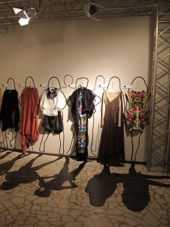 adelaparvu.com despre Romanian Design Week 2013 (16)