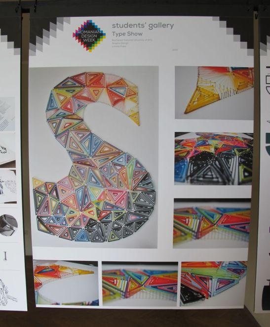 adelaparvu.com despre Romanian Design Week 2013 (24)