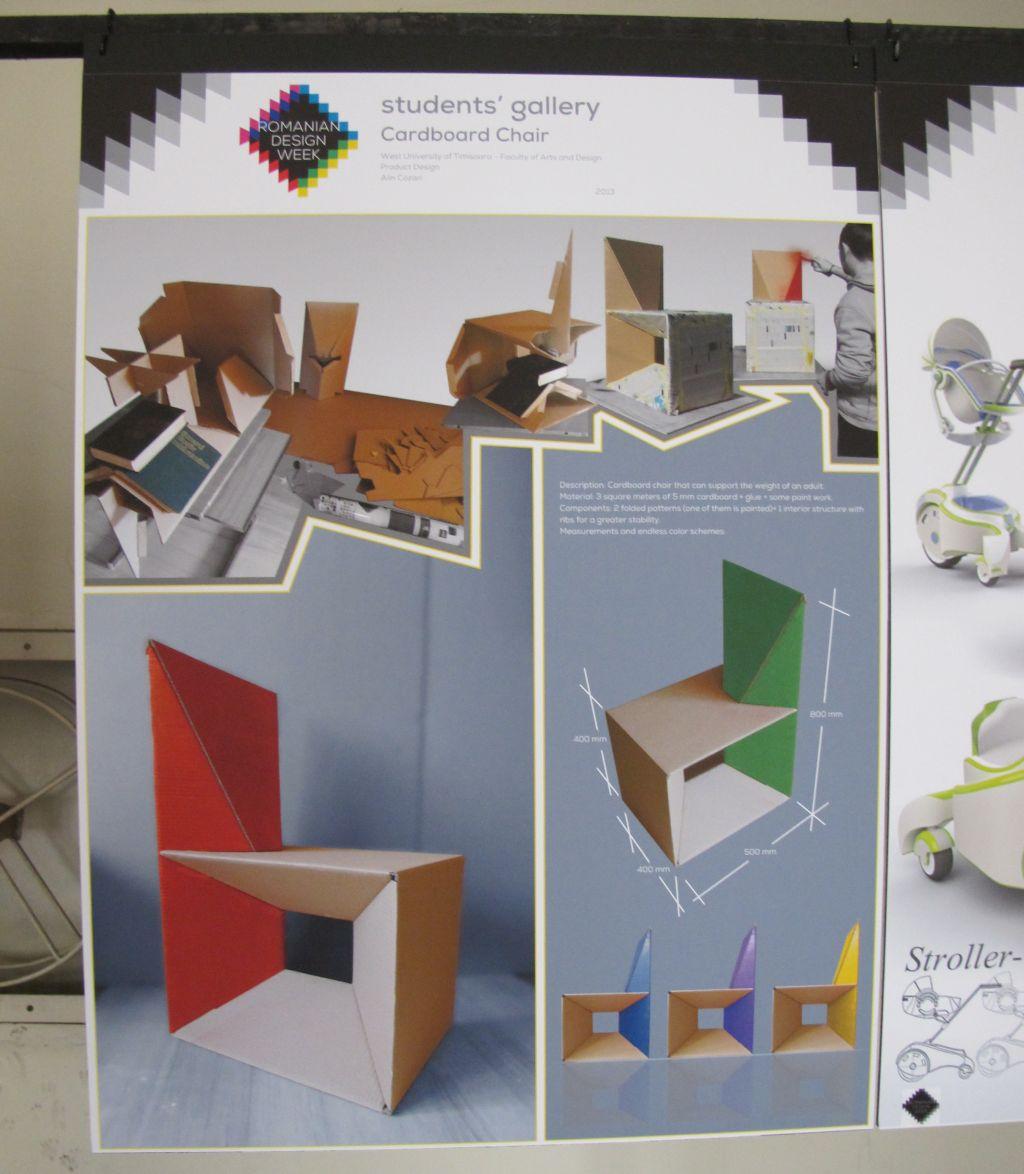 adelaparvu.com despre Romanian Design Week 2013 (25)