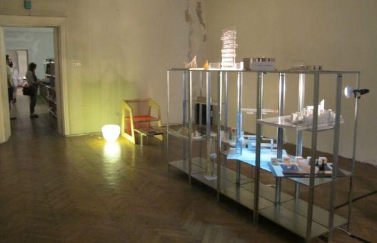 adelaparvu.com despre Romanian Design Week 2013 (26)