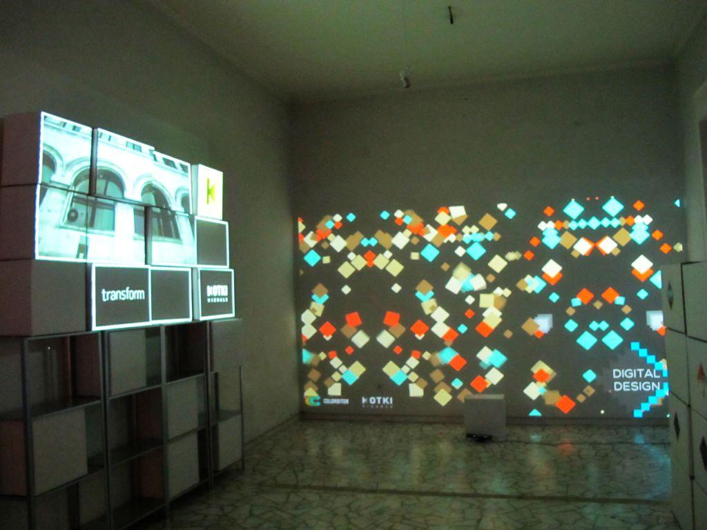 adelaparvu.com despre Romanian Design Week 2013 (3)