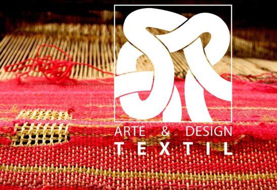 afis Arte si Design Textil ziua UNArte 2013