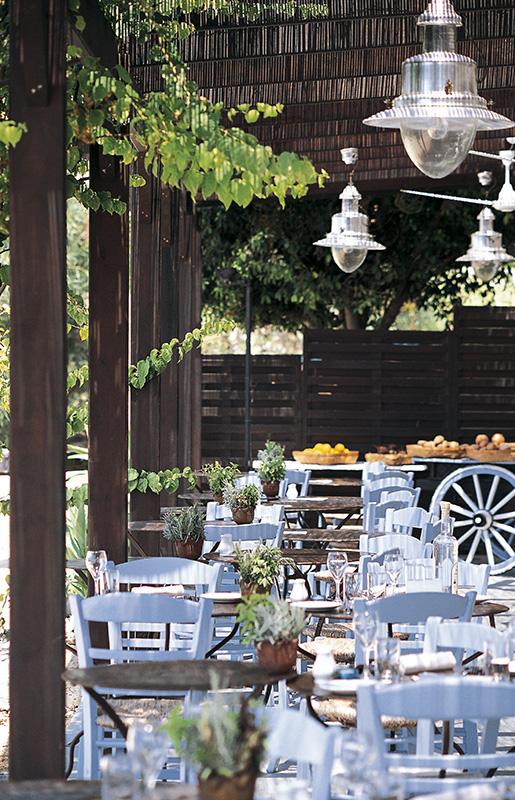 adelaparvu.com despre Design Hotels - Almyra Cipru (11)