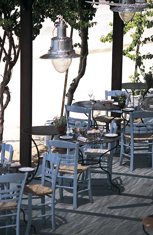 adelaparvu.com despre Design Hotels - Almyra Cipru (12)