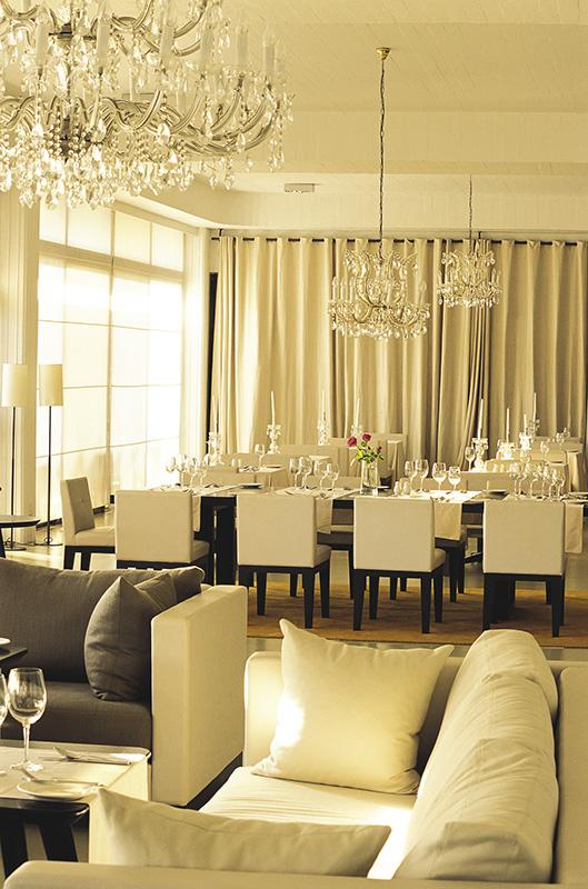 adelaparvu.com despre Design Hotels - Almyra Cipru (14)