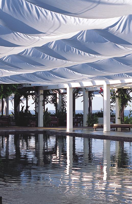adelaparvu.com despre Design Hotels - Almyra Cipru (16)