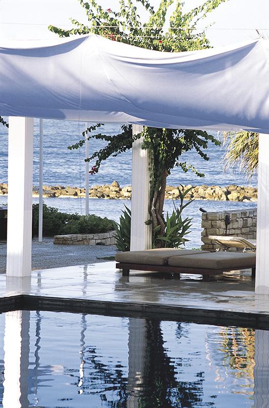 adelaparvu.com despre Design Hotels - Almyra Cipru (18)