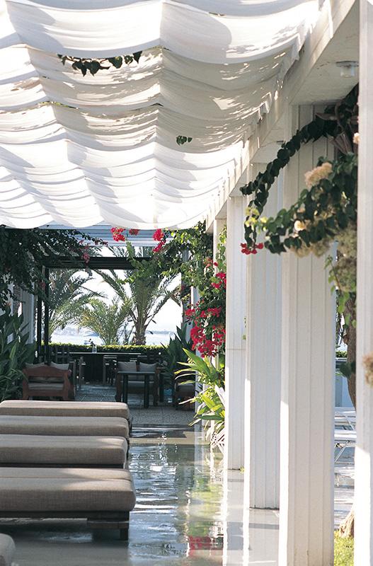adelaparvu.com despre Design Hotels - Almyra Cipru (19)