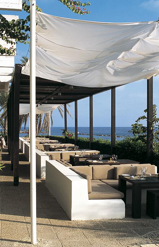 adelaparvu.com despre Design Hotels - Almyra Cipru (20)