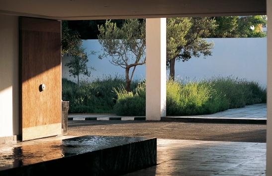 adelaparvu.com despre Design Hotels - Almyra Cipru (22)