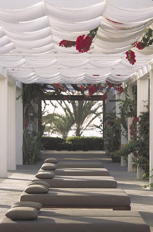 adelaparvu.com despre Design Hotels - Almyra Cipru (26)