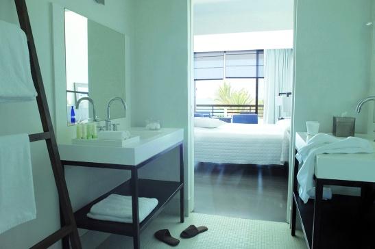 adelaparvu.com despre Design Hotels - Almyra Cipru (28)