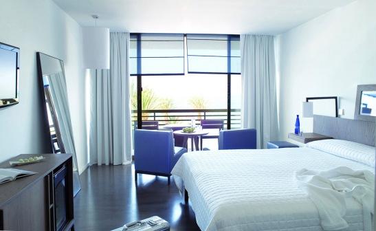 adelaparvu.com despre Design Hotels - Almyra Cipru (29)