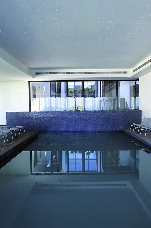 adelaparvu.com despre Design Hotels - Almyra Cipru (30)