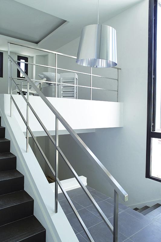adelaparvu.com despre Design Hotels - Almyra Cipru (31)