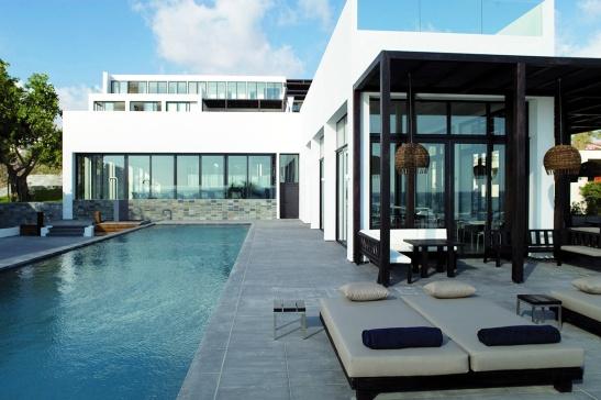 adelaparvu.com despre Design Hotels - Almyra Cipru (32)