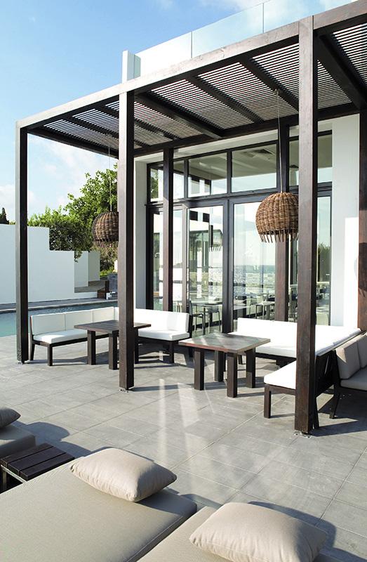 adelaparvu.com despre Design Hotels - Almyra Cipru (33)