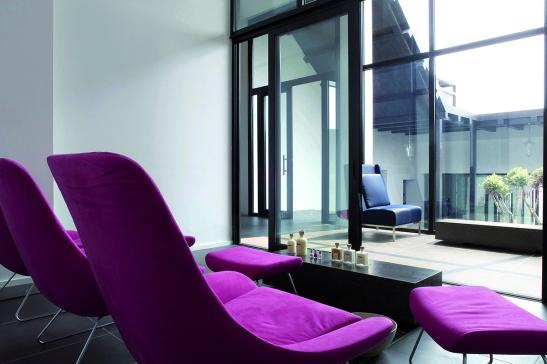 adelaparvu.com despre Design Hotels - Almyra Cipru (34)