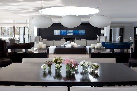 adelaparvu.com despre Design Hotels - Almyra Cipru (36)