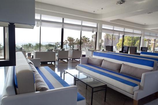 adelaparvu.com despre Design Hotels - Almyra Cipru (37)