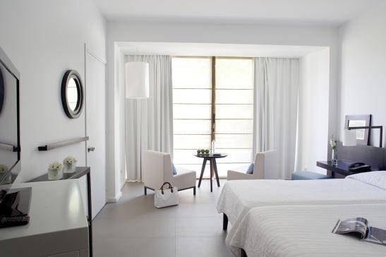 adelaparvu.com despre Design Hotels - Almyra Cipru (38)