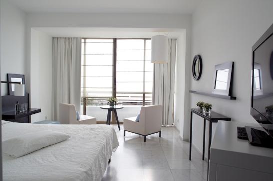 adelaparvu.com despre Design Hotels - Almyra Cipru (39)