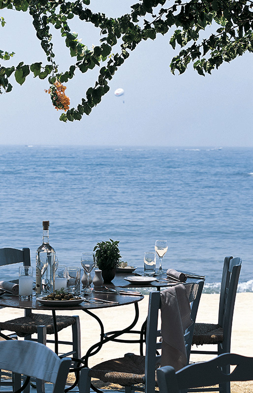 adelaparvu.com despre Design Hotels - Almyra Cipru (9)