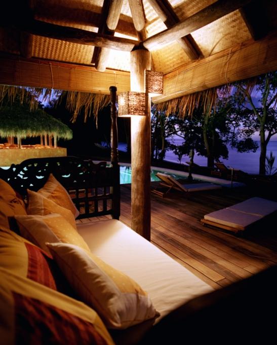 adelaparvu.com despre Design Hotels La Luna (2)