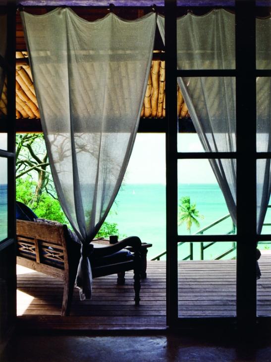 adelaparvu.com despre Design Hotels La Luna (8)