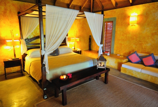 adelaparvu.com despre Design Hotels La Luna (9)