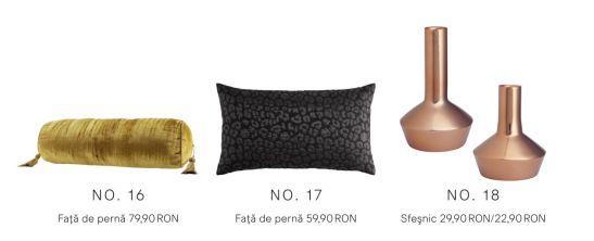 adelaparvu.com despre H&M Home colectia toamna 2013 (12)