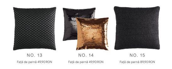 adelaparvu.com despre H&M Home colectia toamna 2013 (13)
