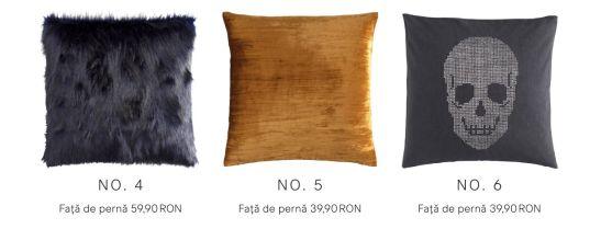 adelaparvu.com despre H&M Home colectia toamna 2013 (16)