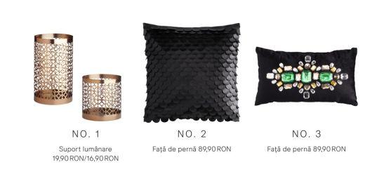 adelaparvu.com despre H&M Home colectia toamna 2013 (17)
