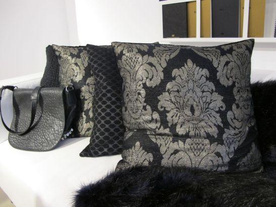 adelaparvu.com despre H&M Home colectia toamna 2013 (2)
