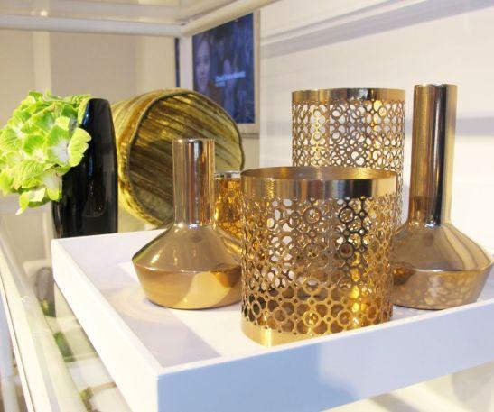 adelaparvu.com despre H&M Home colectia toamna 2013 (3)