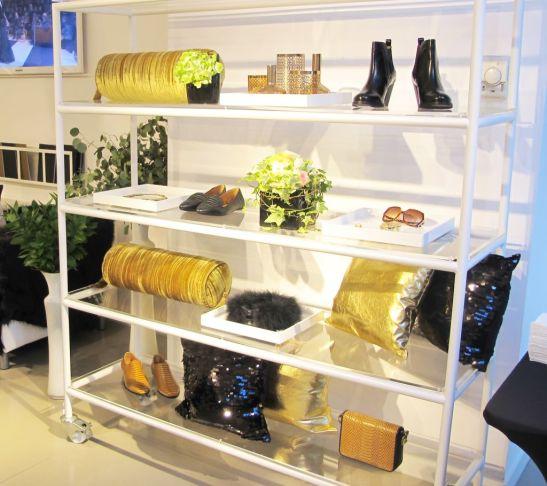 adelaparvu.com despre H&M Home colectia toamna 2013 (6)