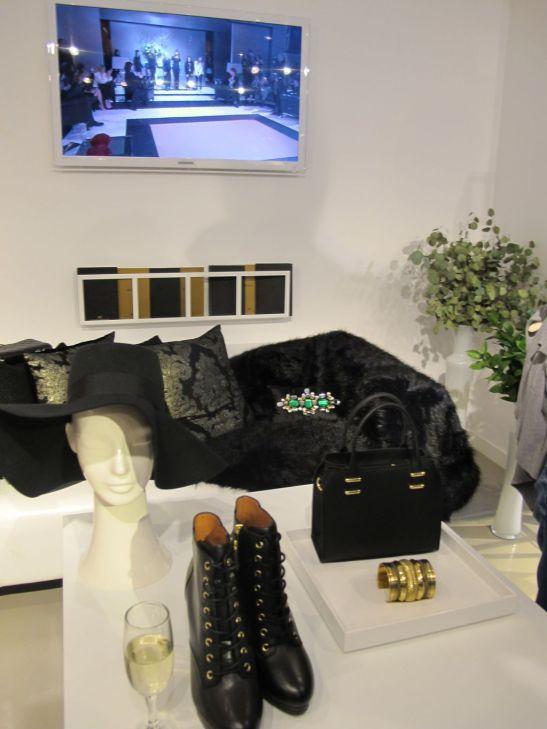 adelaparvu.com despre H&M Home colectia toamna 2013 (7)