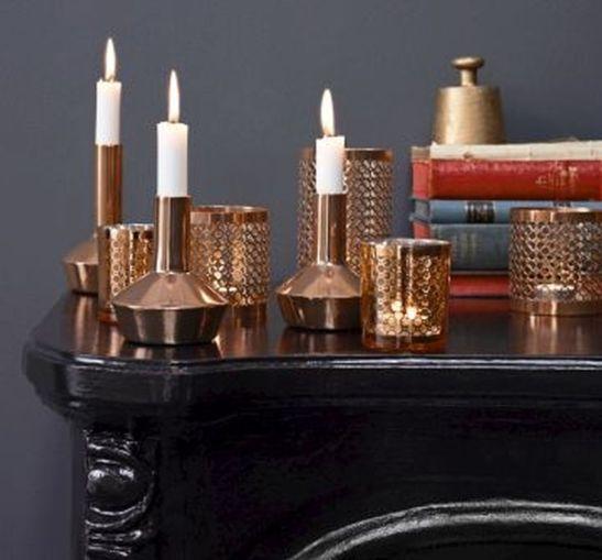 adelaparvu.com despre H&M Home colectia toamna 2013 (9)