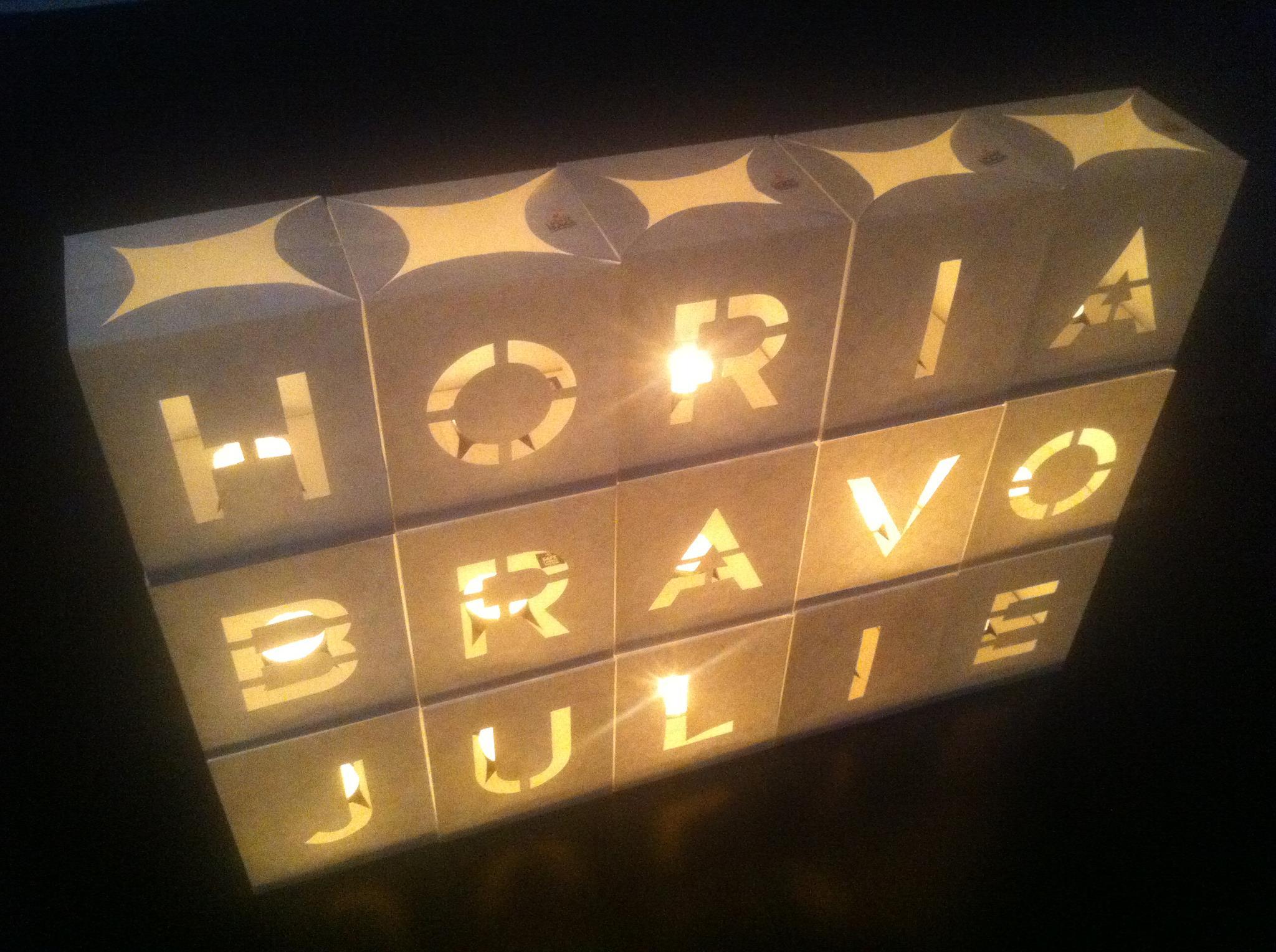 adelaparvu.com despre LightBag (1)