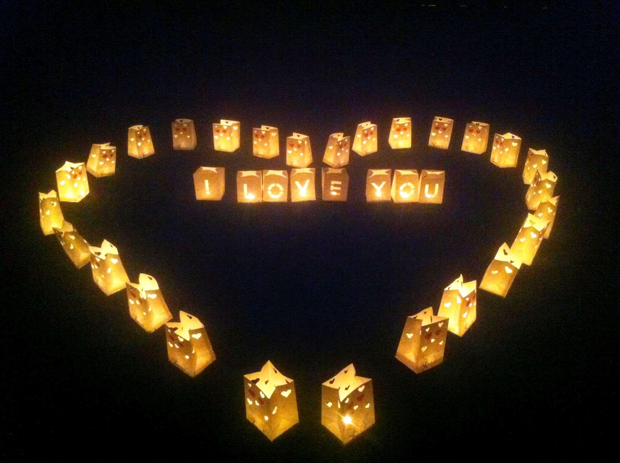 adelaparvu.com despre LightBag (2)