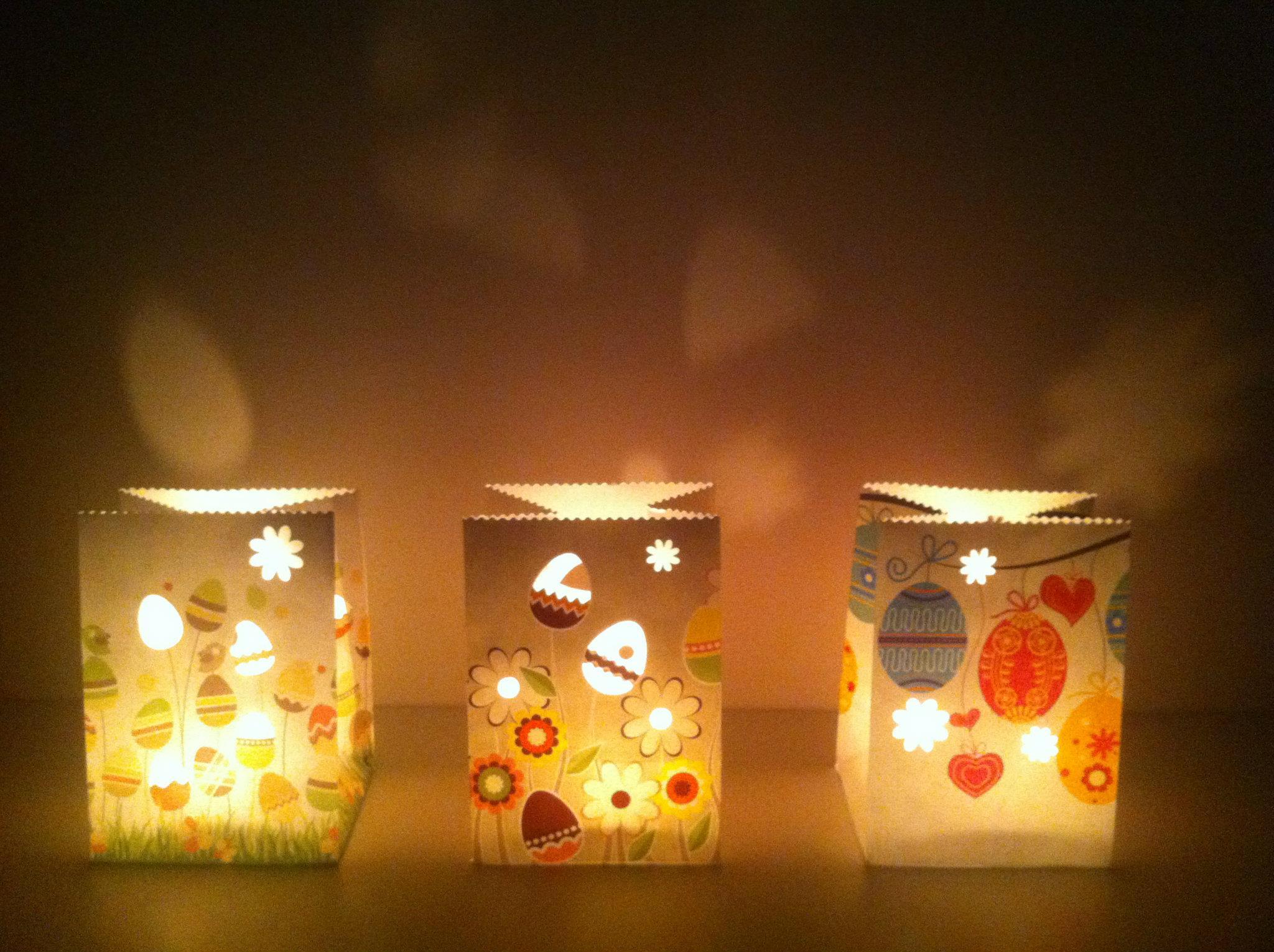 adelaparvu.com despre LightBag (4)
